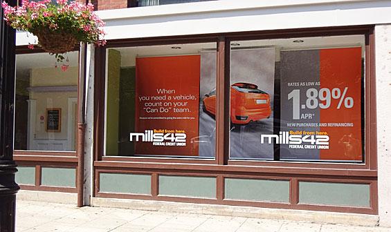 mills42_credit_union_auot_loan_photo