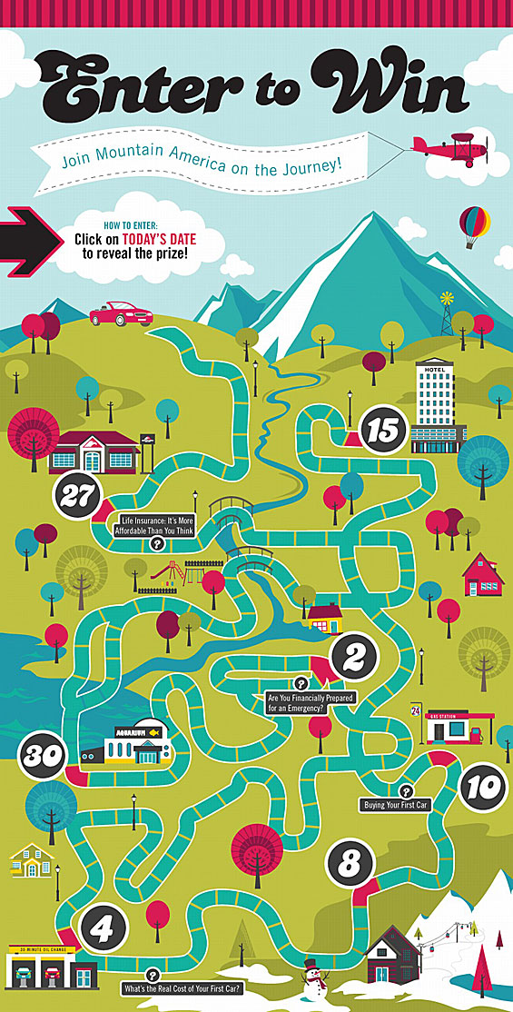 mountain_america_credit_union_social_media_switch_campaign_map