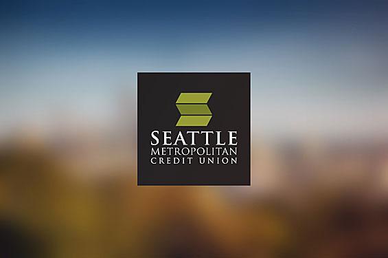 seattle_metropolitan_credit_union_corporate_logo