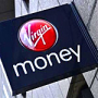 virgin_money_london