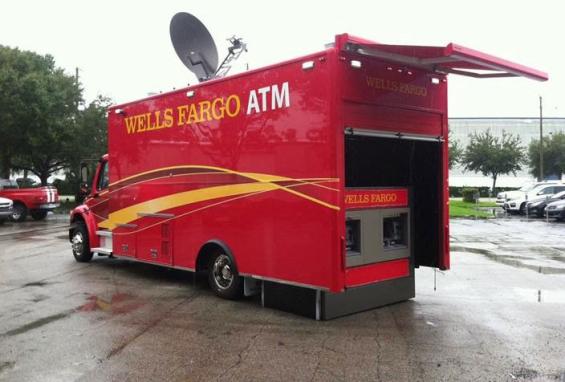 wells_fargo_disaster_atm_freightliner