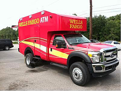 wells_fargo_disaster_atm_truck