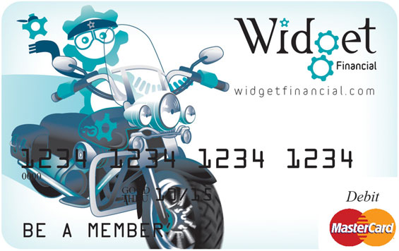 widget_financial_debit_card