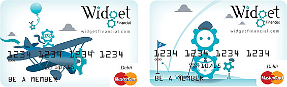 widget_financial_debit_cards