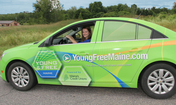 young_free_maine_vehicle
