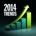 2014_trends