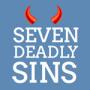7_deadly_sins