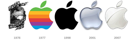 apple_logos_evolution