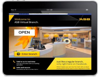 asb_virtual_branch