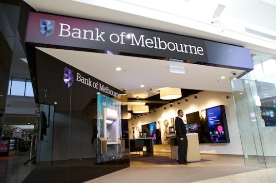 bank_of_melbourne_entrance