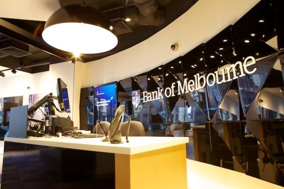 bank_of_melbourne_signage
