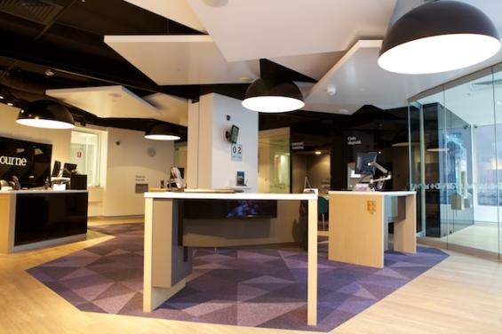 bank_of_melbourne_workstations