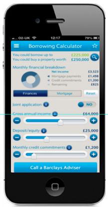 barclays_borrowing_calculator
