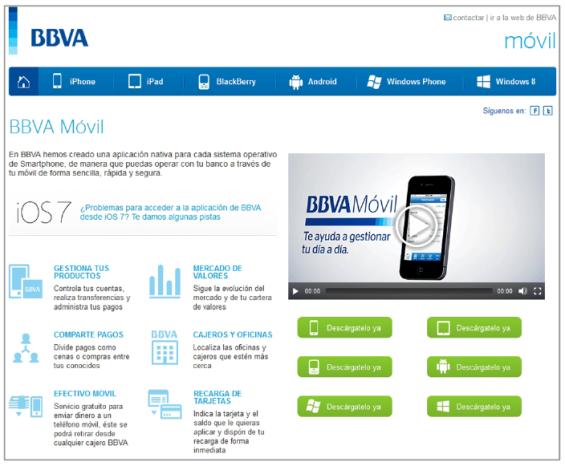 bbva_mobile_tablet_app