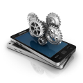 mobile_app_development_gears
