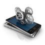 mobile_app_development_gears