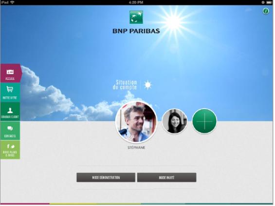 bnp_paribas_tablet