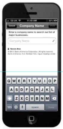 bofa_mobile_billpay_management