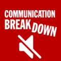 communication_breakdown