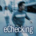 echecking