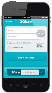 gobank_pre_login_balance_inquiry
