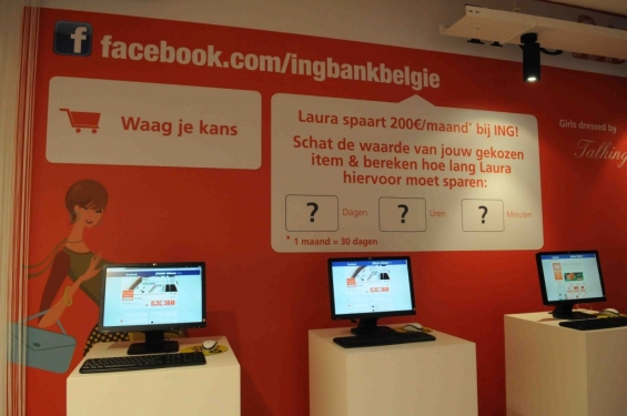 ing_gamification_store