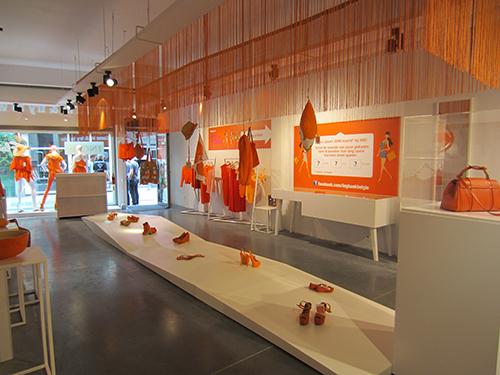 14 branch of the future designs - Boutique orange montelimar ...