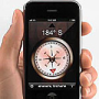 iphone_compass