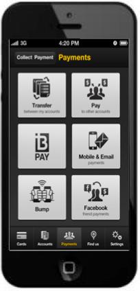 kaching_payments-screen