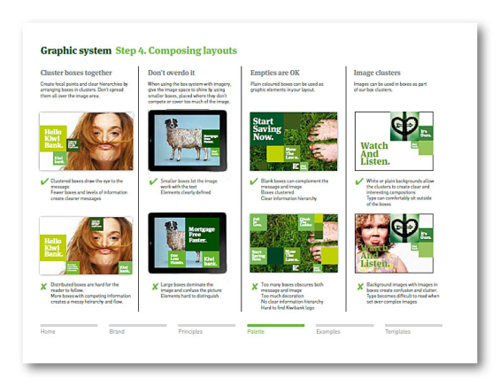 kiwibank_brand_identity_guidelines_composing_layouts