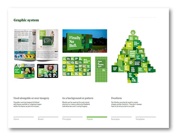 kiwibank_brand_identity_guidelines_graphic_system_examples