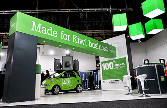 kiwibank_business