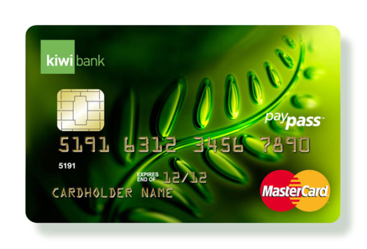 kiwibank_debit_credit_card_design_1