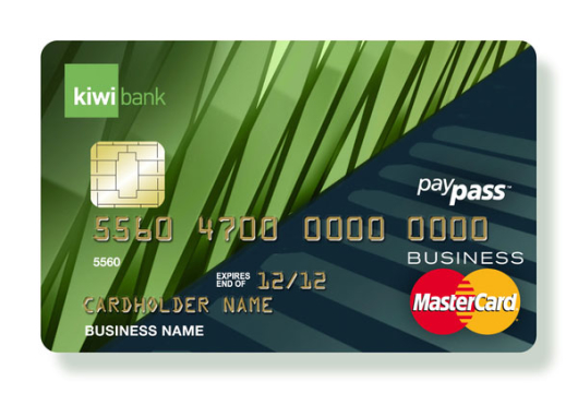 kiwibank_debit_credit_card_design_3
