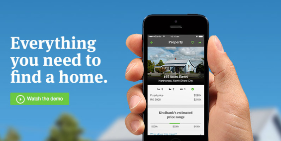 kiwibank_home_buying_app