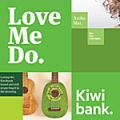 kiwibank_icon