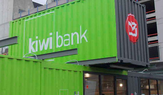 kiwibank_pop_up_branch_sign