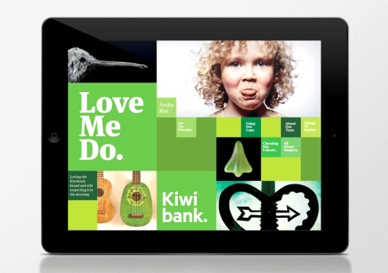 kiwibank_tablet_app