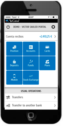 lacaixa_icon_login