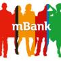 mBank_logo_people