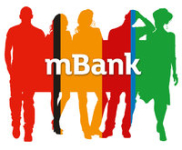 mBank_logo_people