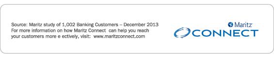 maritz_research_panel
