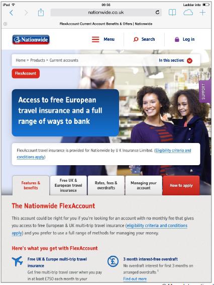 nationwide_responsive_design