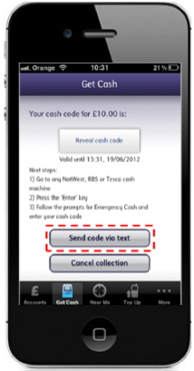 natwest_cardless_atm_withdrawals