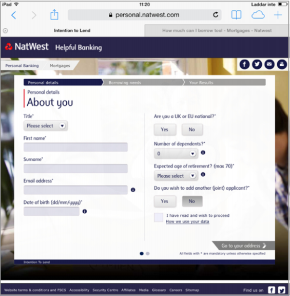 natwest_tablet_calculator