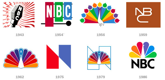 nbc_logos_evolution