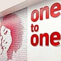 one_to_one