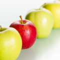 red_apple_differentiation_bigstock