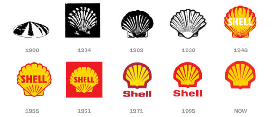 shell_logos_evolution
