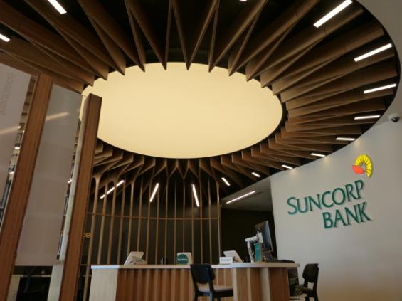 suncorp_canopy